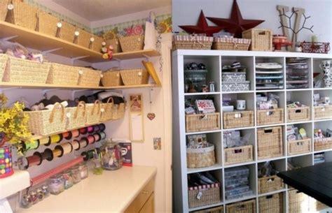 creer sa cuisine ikea plans de travail et bureaux pour ateliers créatifs