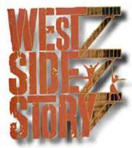 west side story background