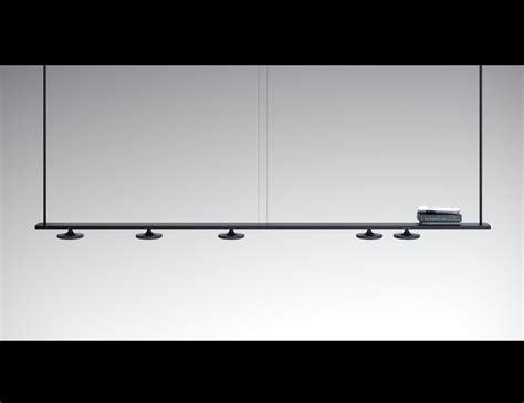 Modern Hanging Metal Wall Art Sculpture Contemporary: Estiluz Button Modern Hanging Metal Light T-3306 In Grey