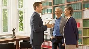 Gerichtskosten Berechnen : rechtsschutzversicherung huk coburg ~ Themetempest.com Abrechnung