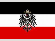 3X5 OLD GERMANY FLAG GERMAN WITH EAGLE BANNER SIGN F148