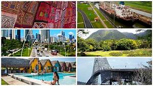 Panama Travel Plenty To Offer Beyond The Canal Punta