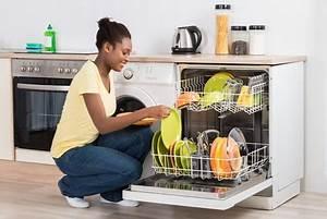 Déboucher Un Lave Vaisselle : lave vaisselle encastrable tout int grable achat vente ~ Dode.kayakingforconservation.com Idées de Décoration