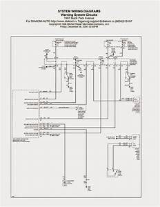99 Park Ave Lcm Wiring Diagram