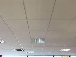 Installer Faux Plafond : pose faux plafonds angers maine et loire 49 r alisation faux plafond ~ Melissatoandfro.com Idées de Décoration
