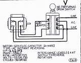 Marine Drum Switch Wiring Diagram