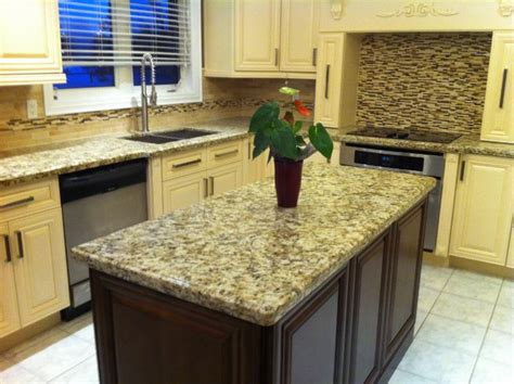 home choice granite marble opening hours 9a 10 1076