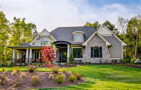 Finding The Perfect House Plan Just Got Easier  The House