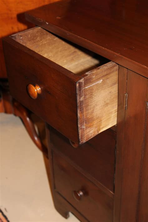 kitchen cabinets with glaze 19th c apothecary cabinet desk with glazed doors 8012