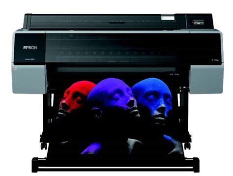 Progettata da epson, ampiamente nota sul mercato per l'eccezionale qualità dei suoi prodotti, questa stampante fotografica di largo ottieni l'ultima versione dei driver, accedi alle domande frequenti, ai manuali più recenti ed. Epson's New SureColor P-Series Printers - All Printing Resources