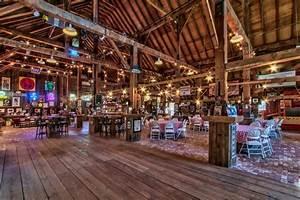 Lake Tahoe Shakespeare Ranch Top Ten Real Estate Deals