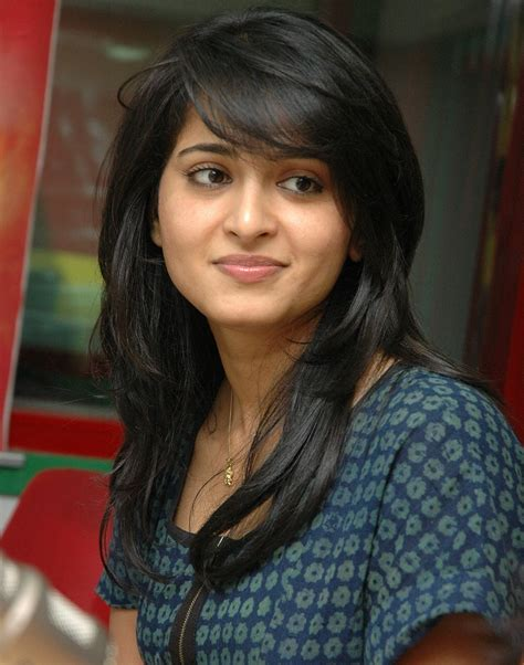HD wallpapers indian haircuts for long hair oval face