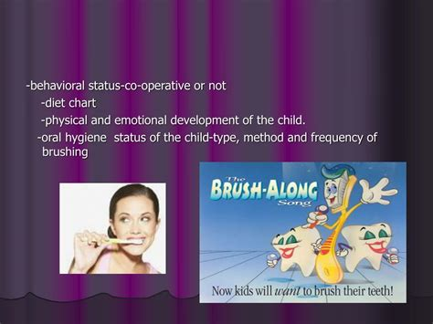 Ppt Prepared By 4 Th Batch Powerpoint Presentation