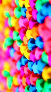 163 best images about Rainbows of Colour on Pinterest ...