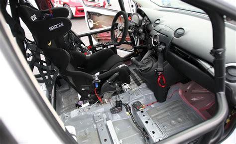 Mazda-2-b-spec-race-car-interior-photo-377548-s-1280x782