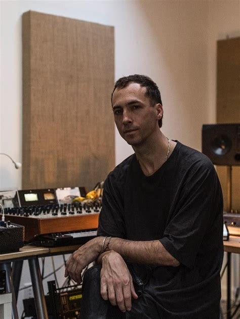 Tim Hecker  'black Phase'  Videos  Clash Magazine. Used Dining Room Chairs Sale. Interior Design For Living Room In India. Walnut Dining Room Sets. Used Dining Room Furniture. Kitchen Room Design. Decorating Game Room. Medical Office Waiting Room Design. Wallpapers For Rooms Designs