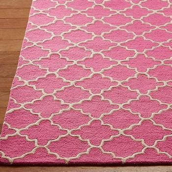 light pink trellis rug handmade cambridge moroccan light pink wool rug