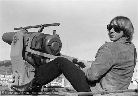 mendocino whale war 1976 photo gallery