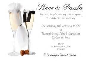 wedding invitations templates wedding invitation wording wedding invitation templates cheap