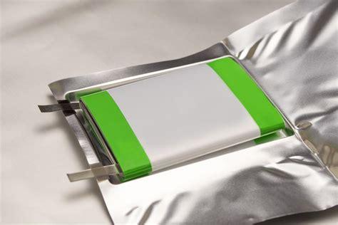 mm aluminum tab  positive terminal  polymer li ion battery pcsbox eq plib atc