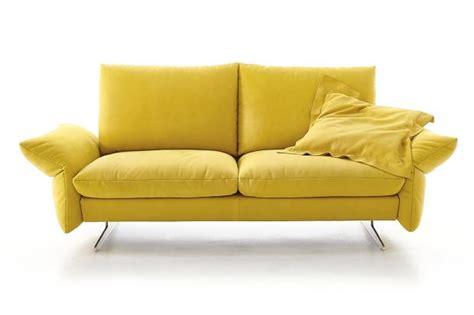 Sofa Weiche Polsterung by Kleine Sofas F 252 R Kleine R 228 Ume Sch 214 Ner Wohnen