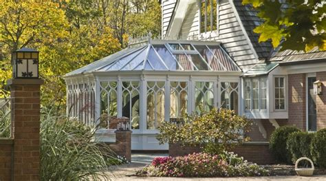 Conservatory Addition To Home by Conservatory Addition Town Country Conservatories