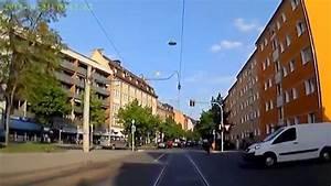 Theodor Heuss Straße : d n rnberg maximilianstra e theodor heuss stra e johannisstra e april 2014 youtube ~ A.2002-acura-tl-radio.info Haus und Dekorationen