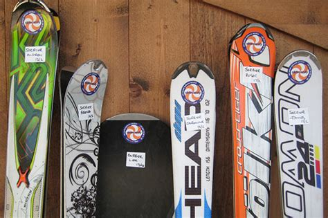 ski cuisine ski cuisine catered meribel chalets in the three valleys