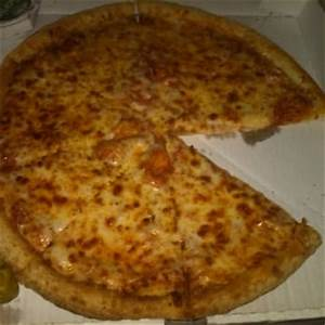 Papa John's Pizza - 29 Reviews - Pizza - 5814 Kirby Dr ...