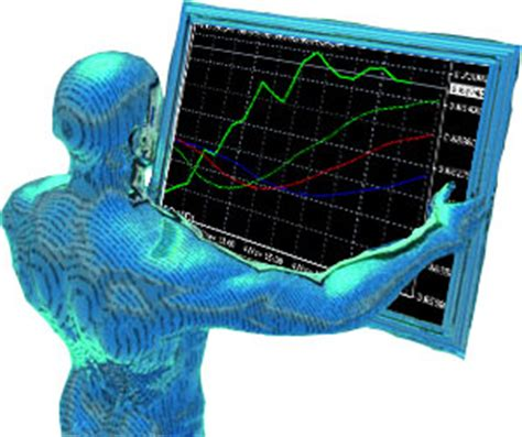 automated currency trading automated forex trading software best forex robot trader