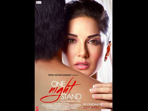 One Nightstand by One Stand Hq Wallpapers One Stand Hd