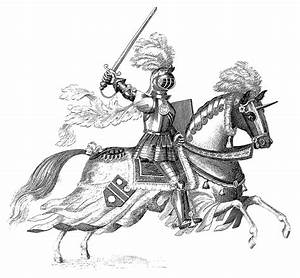 I don't want a knight in shining armor | Faith Blum