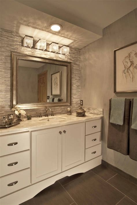 gorgeous drop ceiling lighting technique minneapolis traditional bathroom remodeling ideas