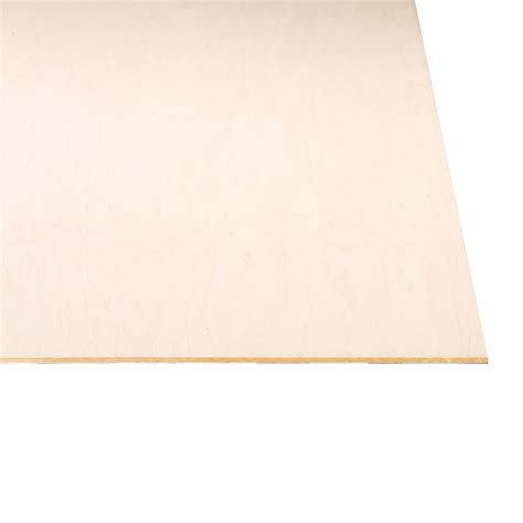 Pre Made Mdf Cabinet Doors by 1 4 Quot Hard Maple 4 X8 Plywood G1s Made In Usa