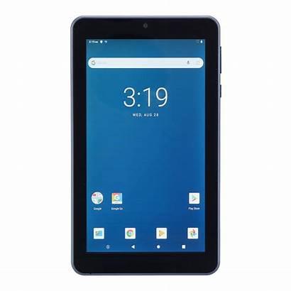 Tablet Onn Walmart Android Surf