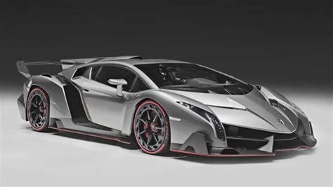 Lamborghini Vs Price by Lamborghini Philippines Price List Srp Installment