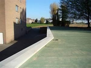 Pose De Shingle : pose roofing plateforme terminali antivento per stufe a ~ Melissatoandfro.com Idées de Décoration