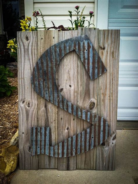 Barn Wood Project Ideas by 614 Best Images About Garden Craft Ideas On