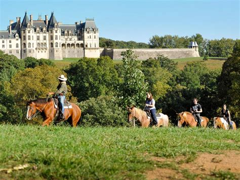 riding horseback biltmore places go outdoors ride travel trail estate adventure riders outdoor camping company channel