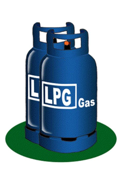 Petroleum Gas by Opinions On Liquefied Petroleum Gas