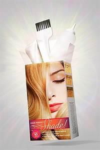 Best At-home Hair Dye