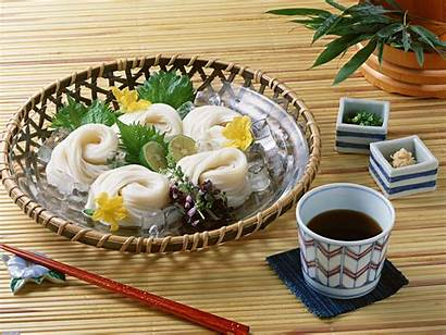 Japanese Desktop Wallpapers Cuisine Latoro Theme Select
