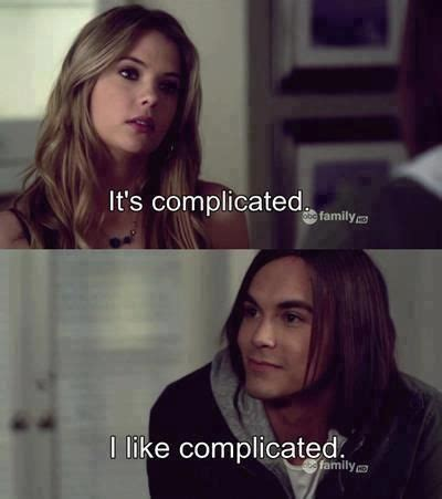15 Times Haleb Made You Believe In ~True~ Love on