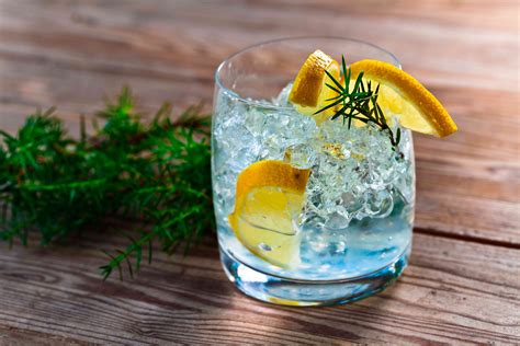 gin  tonic wallpapers high quality