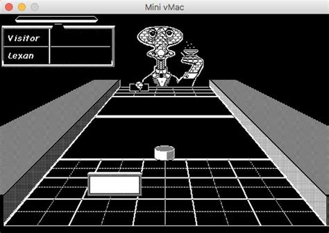 mac emulators   play  games run classic