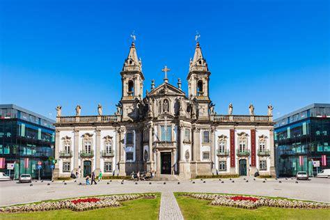 Casa Do Principe Lissabon by Casa Do Principe Lissabon Lissabon Reisef Hrer