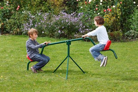 Jeux De Plein Air, Jeux Jardin, Fabricant Aire De Jeux