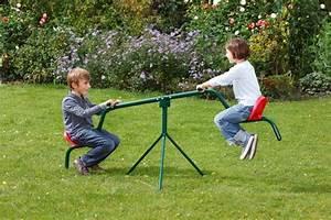 Jeux Plein Air Bebe : jeux de plein air jeux jardin fabricant aire de jeux ~ Dailycaller-alerts.com Idées de Décoration