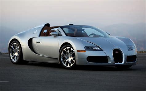 2009 Bugatti Veyron Grand Sport Widescreen Wantingseedcom