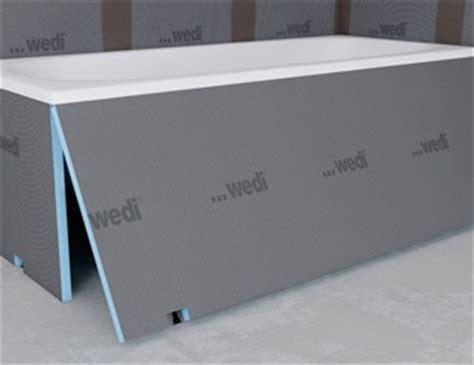 panneaux hydrofuge salle de bain panneaux pr 234 ts 224 carreler une parfaite 233 tanch 233 it 233 mise en